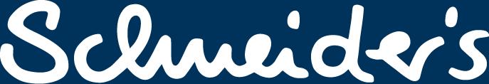 Logo von Schneider's Café - Snackbar GmbH